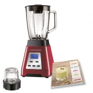 BLENDER LAGRANGE 609