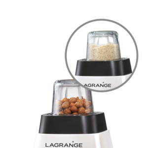 LAGRANGE BLENDER 609